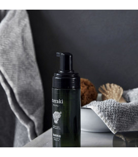 Meraki mini hår shampoo - 150 ml.
