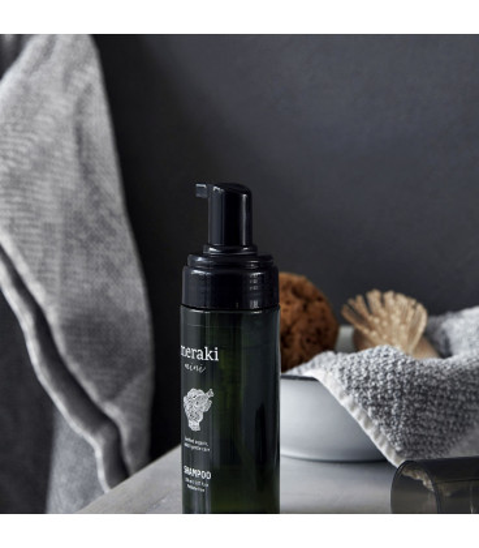 Meraki mini hår shampoo - 150 ml.