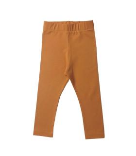 Leggings - orange - Petitflora