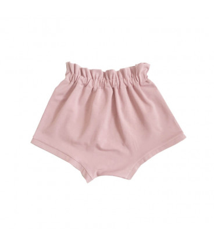 Shorts - Gammelrosa - Petitflora