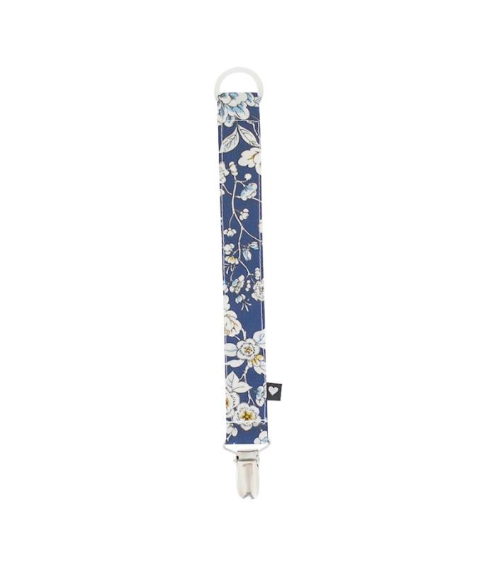 Suttesnor - Liberty blå - Petitflora