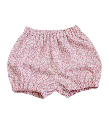 Bloomers - Old rose flower - Petitflora