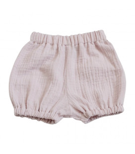 Bloomers - Nude - Petitflora