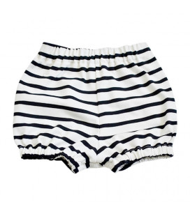 Bloomers - Stribet - Petitflora