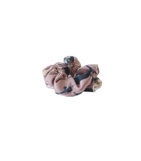 Scrunchie - Victoria - Petitflora