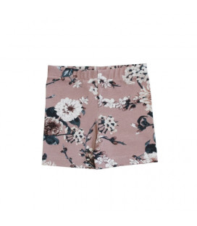 Baby shorts -