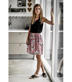 Aya Nederdel til kvinder - Petitflora