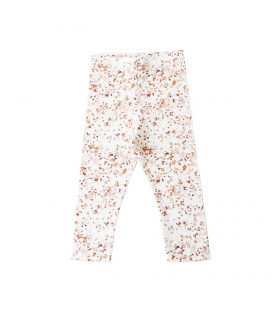 Petitflora - Rene`leggings - splash