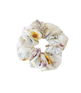 Petitflora - Molly Hårelastik - Liberty