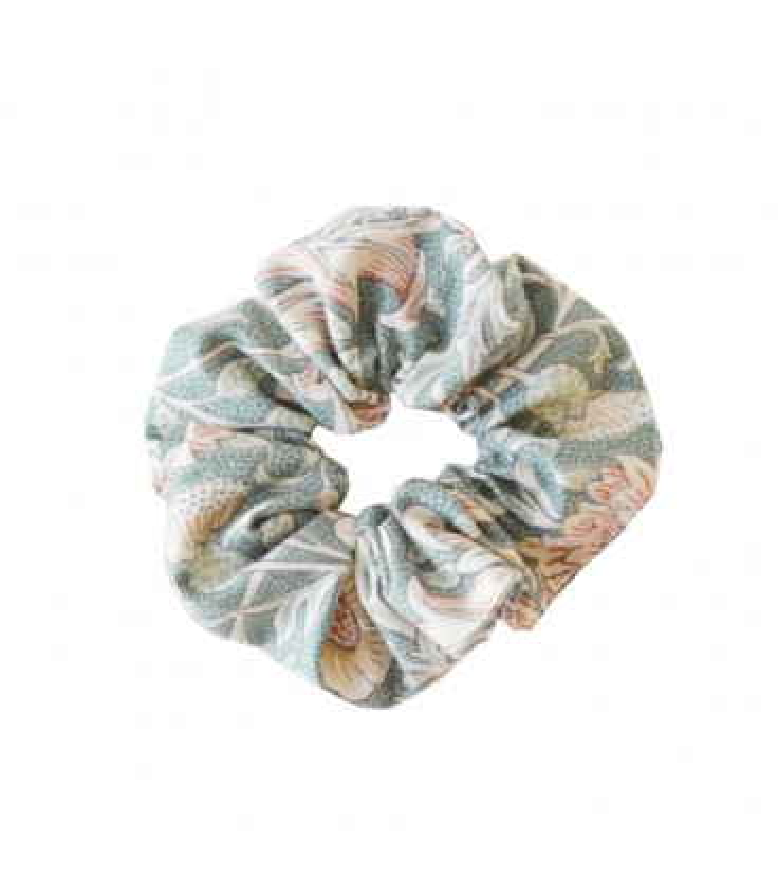 Petitflora - Maja Hårelastik - Liberty