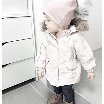 7c4917fb9ea OBS: Leveringstiden på børnetøjet fra Petitflora er ca. 7-10 hverdage.
