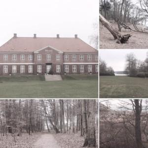 Hverdagslykke ved Hindsgavl Slot